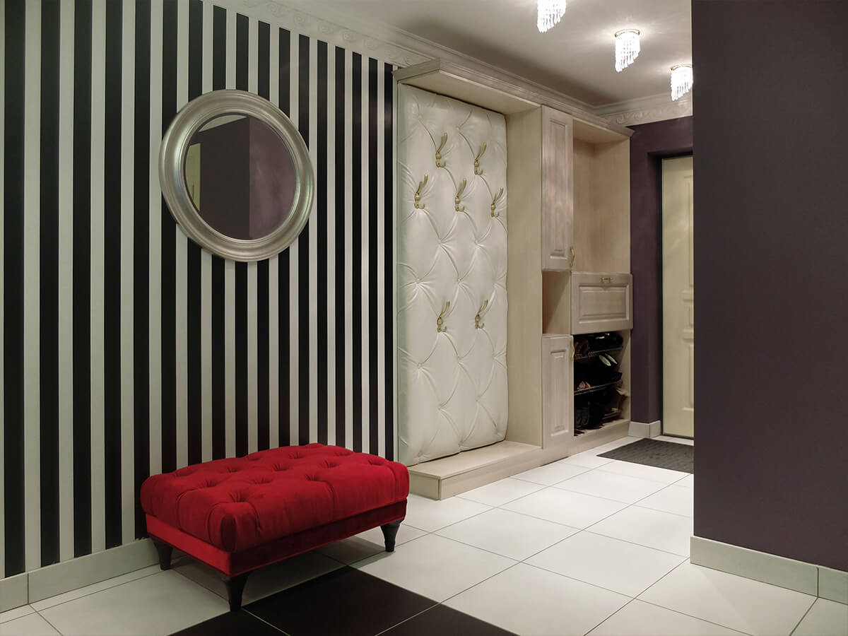 French style interior design 01