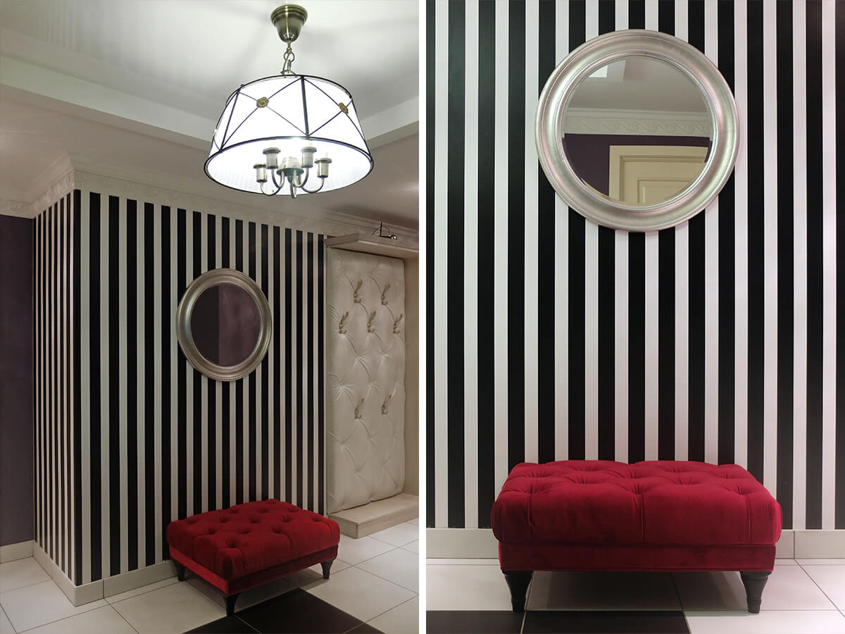 French style interior design 02