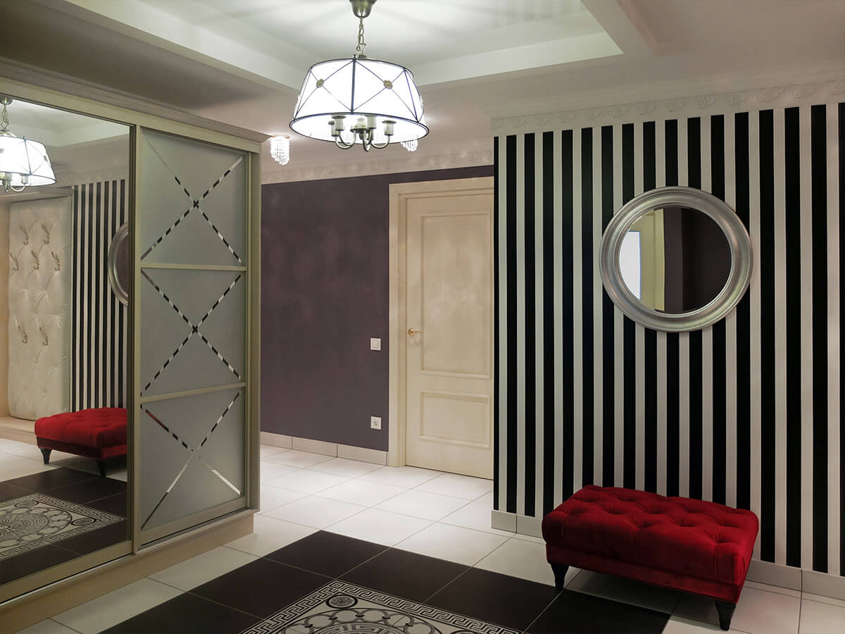 French style interior design 03